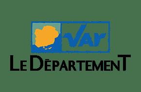 DepartementVar-logo-290x190