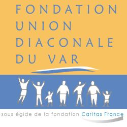 logo_fondation-UDV1